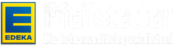 pfeilstetter_logo