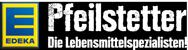 pfeilstetter_logo_responsive